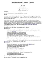bookkeeper resumes bookkeeper resumes sample resume for bookkeeper