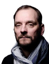 Info | <b>helge bechert</b> - author