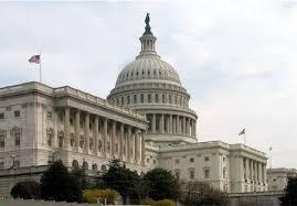 نتیجه تصویری برای پیونگیانگ:  آمریکا کوچکترین اشتباهی کند کاخ سفید را ویران میکنیم