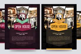 template open house postcard template open house postcard template