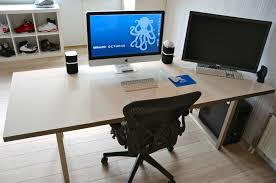 home office decorating ideas ikea diy shaped desk ikea home office desk l shaped computer desk amazing home office desktop computer