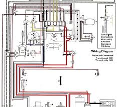 1963 vw bus wiring diagram 1971 vw bus wiring diagram 1971 image wiring diagram 1965 vw wiring diagram 1965 wiring diagrams