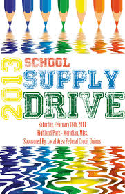 best ideas about school supply drive community school supply drive flyer facebook com designsbyjmr