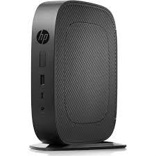 <b>Тонкие клиенты HP</b> купить в интернет-магазине «Ritm-IT ...