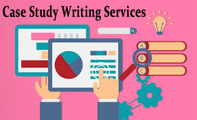 custom dissertation chapter writer service for phd