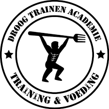 Droog Trainen Protocol Vrouwen - Droog Trainen Academie