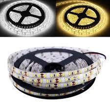 <b>5m</b> 120w <b>4014</b> smd waterproof 600leds ribbon strip tape light for ...