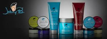 Image result for johnny b products