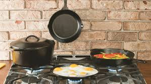 The 6 Best <b>Pots</b> and Pans Versatile Enough for Any Recipe and ...
