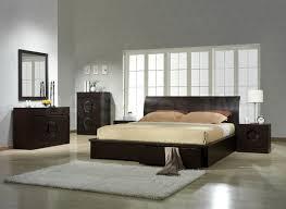 Modern Bedroom Set Furniture Furniture Bed Furniture Foshan Fancy Leather Design Bedroom