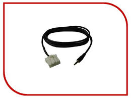 <b>Espada AUX to</b> 3.5mm Audio 90cm для Mazda 3/6/5/2/MX5/RX8 ...