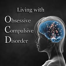 Image result for Obsessive-compulsive disorder