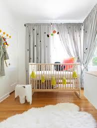 baby nursery great ba nursery room idea with high cheerful impression inside baby nursery curtains baby nursery nursery furniture ba zone area