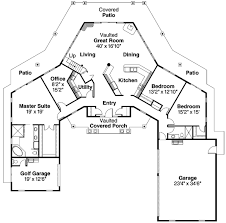 Story Sf Floor Plans   Free Download House Plans And Home    U Shaped Ranch House Plans Bedrooms on story sf floor plans