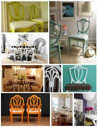 hepplewhite shield dining chairs set: the hepplewhite chair shield back style painted style of the quotshield backquot design