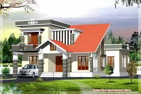 Kerala Home Plans   Elevations   KeralaHousePlanner comKerala Home Plans   Contemporary Design at sq ft