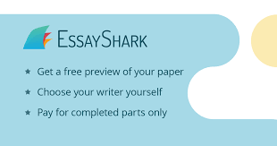 How to Write an <b>Essay</b>: From Choosing a Good Topic to Final Edits