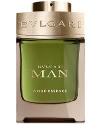 <b>BVLGARI Man Wood Essence</b> Eau de Parfum, 3.4-oz. & Reviews ...