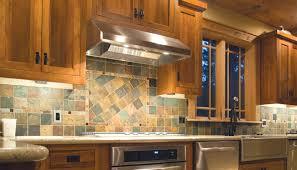 kitchens undercab hd strip cabinet task lighting