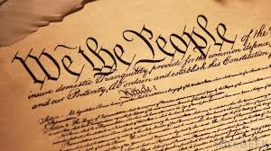 27 Classroom Ideas to Make Constitution Day Memorable ...