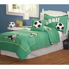 Soccer Decorations For Bedroom Ideas To Decorate Kids Furnishings Interior Design Design News