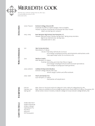 resume for a cook 007 cook resume by ajvjecm quotes resume for a cook 5308