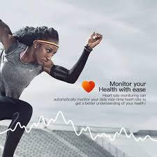 Smart Watch Fitness Tracker,Body Temperature ... - Amazon.com