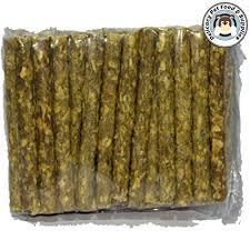 Buy <b>Delicacy</b> Pet Food & Supplies Pet Treat Munchy Chew Sticks ...