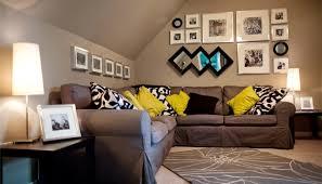 easy home decor idea: easy home decorating ideas quick and easy home decorating ideas