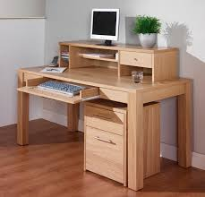 furniture office desks home amazing large office corner desk corner workstations for home amazing home office desktop computer