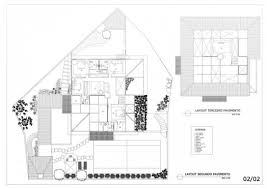 Garden House Plans   LaurensThoughts comHigh Resolution Garden House Plans   Home And Garden House Plans
