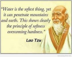 Art Lao Tzu Quote via Relatably.com