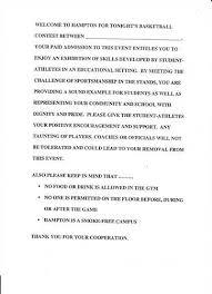essay about sportsmanship  www gxart orgth annual usa today sportsmanship essay contest  sportsmanship essay example essays