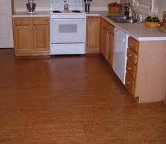 types kitchen tile design