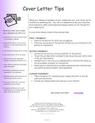 Resume cover letter writing help it cover letter for job application  office assistant job