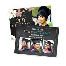 Photo Cards - Create Custom Photo Cards | Walgreens Photo