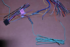 pics and details in wiring a roem vet1 harness for aftermarket Orange Wire On Radio Harness note this pic is from a prior install so the wire used to extend is purple just note that above for current install i used a green extension orange wire on stereo harness