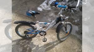 Продам/обменяю <b>велосипед stels Pilot 250</b> купить в Саратовской ...