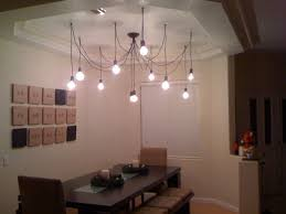 hemma light chandelier hack cable lighting ikea