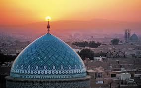 Risultati immagini per iran yazd