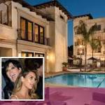 Kim Kardashian West, Kris Jenner quietly close on new condos in Calabasas