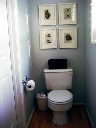 projects design ideas small bathroom bathrooms small bathroom remodeling ideas for small bathrooms bathroom