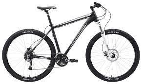 Горный (MTB) <b>велосипед STARK Tactic 29.5</b> HD (2018 ...