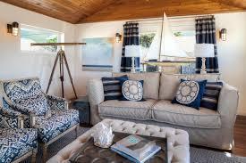 Nautical Decor Living Room Nautical Home Daccor Inspiration To Design Your Dream House