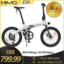 Amazing prodcuts with exclusive discounts on ... - HIMO Official Store