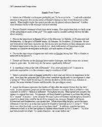 essay of democracyvoice of democracy essay   can you write my assignment from scratch voice of democracy essay