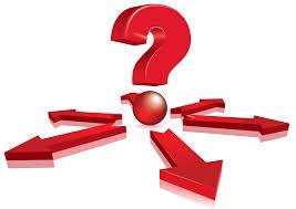 tips for choosing a financial advisor net here