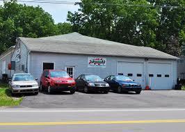 auto body repair collsion repairs paint work auto glass if you ar stocums collision collision shop auto body repair