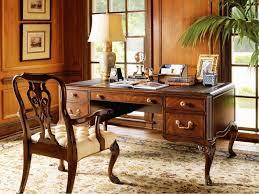 modern wood office furniture modern desk chairs amazing furniture modern beige wooden office