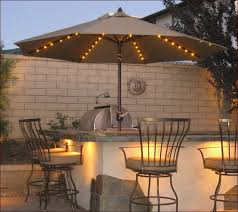 battery operated patio lights battery operated lighting home lighting